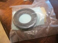 kawasaki KX 250 MDX seal new 92049 1051