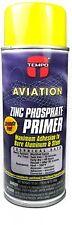 Zinc Phosphate Primer, Yellow Color