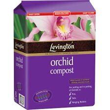 360521 Levington Orchid Compost 8L [2814]