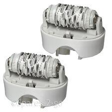 Braun Depiladora 67030946 Silk-epil 5 Cabeza Seda Epil 7 estándar 5000 7000 X 2