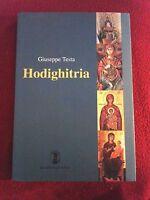 HODIGHITRIA - GIUSEPPE TESTA