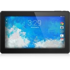 "Hipstreet Pilot 10"" Quad Core  Android 8GB Tablet"