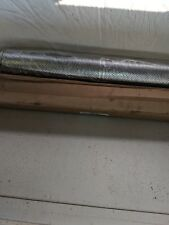 DONALDSON-HYDRAULIC-P174250 direct interchange hydraulic cartridge