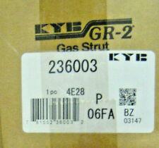 Rear Suspension Strut - KYB 236003