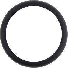 VDO Viewline Bezel Round - 85mm Black