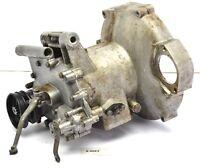Moto Guzzi V7 special Bj.1970 - Getriebe*