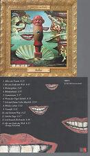 CD-PURPLE SCHULZ HAHA