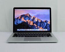 Apple MacBook Pro Retina - A1502 (July, 2014) 13.3 Laptop - MGX92LL/A