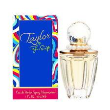 TAYLOR BY TAYLOR SWIFT 1.0 oz 30 ml eau de parfum edp WOMEN PERFUME New