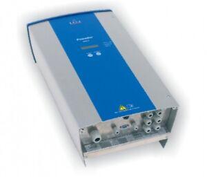 Kaco Powador 4501 xi Solar Wechselrichter - Generalüberholt