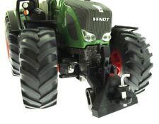Front Kupplung für Siku Farmer und Control 32 Traktoren