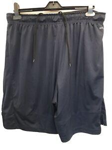 Nike Dri-fit Black Shorts Size XXL