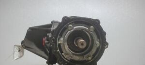 Rear Differential Carrier 08 2008 Buick Enclave 183K Miles