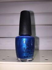 OPI Nail Polish Venice the Party .5 oz 15 ml The Venice Collection #NLV37
