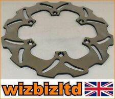 Brake Discs Motorcycle Parts with 3 Year