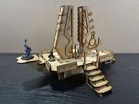 TTCombat - Sci Fi Scenics - Forebearer Beacon - Great for Infinity