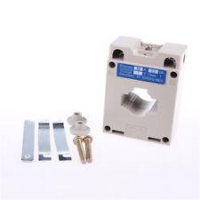 50/5 Current Transformer For AMP Meter Gauge
