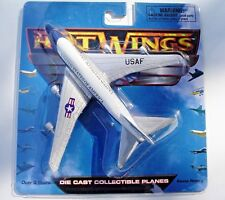 Hot Wings. 15107. Air Force One, New in Pack!