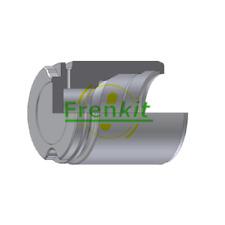 Kolben Bremssattel Hinterachse - Frenkit P384805