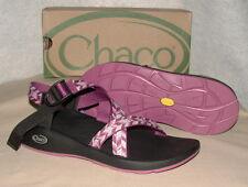 CHACO Z/1 YAMPA Sport Sandals   Women's 10 M