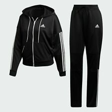 adidas Tracksuits \u0026 Sets for Women for