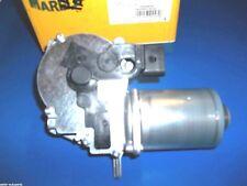 MAGNETI MARELLI  WISCHERMOTOR NEU Front  Ford B-MAX/C-MAX II  TGE500OM