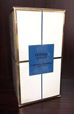 ORANGE AFFAIR by Carolina Herrera unisex 100 ML, 3.4 fl.oz, EDT.
