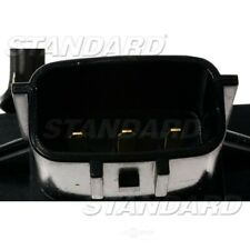 Throttle Position Sensor Standard TH231