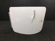 Mooney M20F Door Assy Baggage W/ Hardware  P/N 350090-507 (Use: 350090-99511)