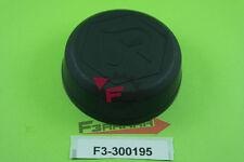 F3-3300195 Tappo Ruota Piaggio Porter 1000 - 1300 16v - 1200 1400 D. - Quargo