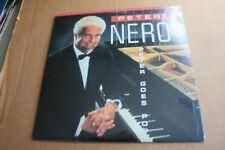 "PETER NERO ""PETER GOES POP"" 12""  33 RPM LP APPLAUSE  RECORDS APLP-1013 1982"