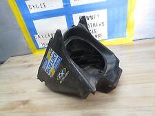 RM 125 SUZUKI* 1996 RM 125 1996 AIR BOX