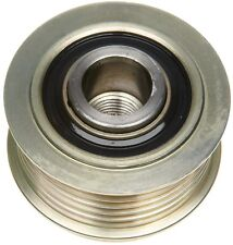 Alternator Decoupler Pulley Gates 37029P