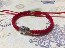 Bracelet Name For Baby,child Red Thread Protection Evil Eye Handmade Choose Name