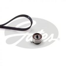 GATES Zahnriemensatz für Riementrieb K015233XS