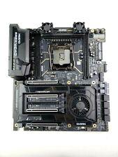 EVGA X299 DARK Intel LGA2066 DDR4 Motherboard #14522