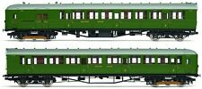 Hornby SR 2-BIL 2 Car Electric Multiple Unit Train Pack R3161A FREE SHIPPING