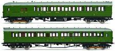 Hornby SR 2-BIL 2 Car Electric Multiple Unit Train Pack R3161A FREE SHIPPING