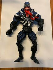 Venom - Marvel Legends Hasbro Spider-Man Origins Classics loose Villain Monster