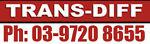 Trans Diff Pty Ltd