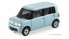 Takara Tomy Diecast Tomica No. 33 Daihatsu Move Conte