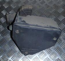 CAGIVA 125 BLUES  - Boitier boite filtre AIR