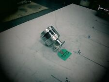 """Saunders S/S EC Piston Actuator 1/2"""" SSC Model 8 Bar MWP Spring to Close (NEW)"""