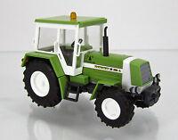 MCZ Busch 03 145 IFA Fortschritt Traktor ZT 323 A Forstbetrieb Wernigerode 1 87