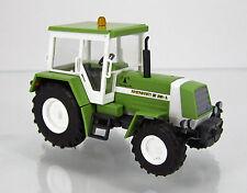 "MCZ Busch 03-145 IFA Fortschritt Traktor ZT 323 A ""St. Forstbetrieb Wernigerode"""