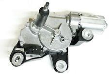 VW Touran MK1 Rear Wiper window Motor arm 2005 to 2009