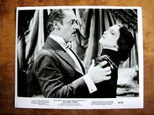Lillian Gish Richard Barthelmess Original Movie Film Press Photo The Great Chase