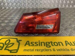 2005-10 Lexus IS220 Offside Rear Tailgate Light