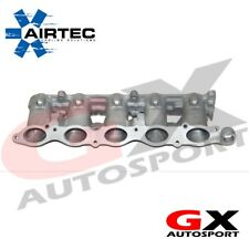 ATMSFO8 AIRTEC Ported Lower Inlet Manifold Focus Mk2 ST & RS, Volvo C30 T5