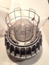 CROUSE-HINDS EVLPCX192171/MT INDUSTRIAL MARINE LIGHT FIXTURE HAZARD GARD